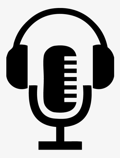 [בגרות דרך האוזניים] חלק ב' (קהלת, פרק ג') הבל הבלים – חכמתו של קהלת